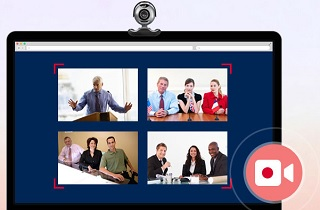 feature record live meeting
