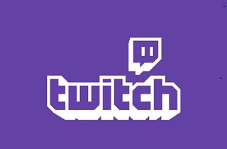 feature download twitch videos
