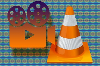 feature vlc recorder
