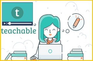 feature download teachable videos
