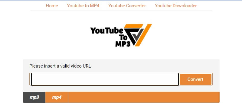 youtube to mp3 not working youtube to mp3 interface